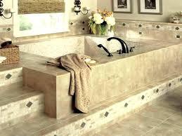 ceramic cost to install new bathtub labor bathroom faucet home depot shower installation full size of cost to install new bathtub