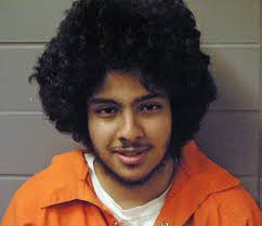 Would-be Chicago bomber gets 16-year term; judge cites mental health - The  DePaulia
