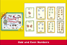 Visual Learning Strategies Visual Learning Strategies For Mathematical Concepts The