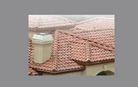 desert brand roof tile sealer