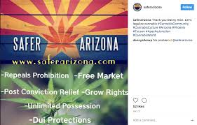 it would need to collect 156 042 signatures from valid arizona voters by july 5 2018 to qualify