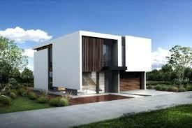 modern house design small modern house designs and floor plans modern house design interior and exterior