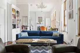 Studio Apartment Design Ideas studio apartment design ideas that strike the balance between function and style