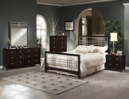 Modern Bedroom Dressers And Chests Decorate 10 Drawer Dresser In Stylish Look Dresser Styles