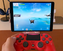 How to pair Xbox and PlayStation controller with iPad, Mac and Apple TV
