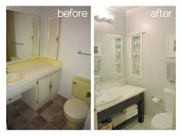 Image Ideas Bath For Children The Effortless Chic Small Bathroom Remodels Before And After Photos And Products Ideas