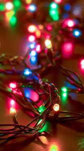 holiday lights wallpaper iphone. Modren Lights Wallpaper 596864 Intended Holiday Lights Iphone E