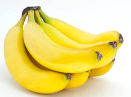 Image result for pisang