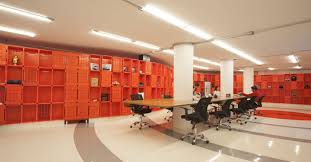 office orange. An Office Orange E