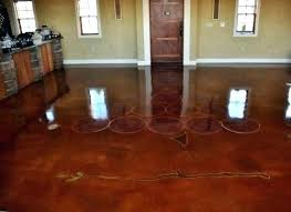how to level a concrete floor for tile self leveling concrete floor concrete floor levelers self how to level a concrete floor for tile