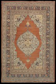 claremont rug company with 6 9 rugs and quarter round molding for home flooring design
