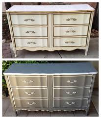 refurbishing furniture ideas. DIY Refurbished Furniture Ideas 7 Refurbishing A