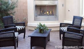 interesting black overstock patio furniture with striped cushions on cozy unilock pavers and outdoor fireplace design patio conversation sets patio furniture cushions clearance overstock costco patio