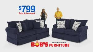 Bobs Furniture Bed Frames Does Bobs Furniture Deliver On Sunday Bobs ...