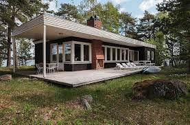 mid century modern house plans all home designs furniture interiors