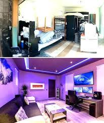 bedroom music studio. Beautiful Music Home Music Studio Design Ideas Decorating  Splendid Garage Small Standards   Throughout Bedroom Music Studio I