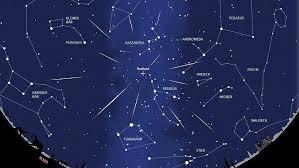 Der august hat reichlich sternschnuppen zu bieten, insbesondere für. Sternschnuppen Im August Feuerspuren Am Himmel Die Perseiden Sind Unterwegs
