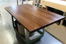 walnut countertop long grain walnut black walnut countertop s walnut countertop kitchen