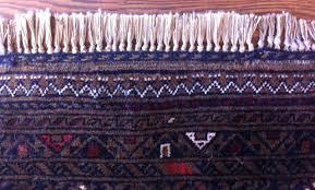 fix rugs with fringe fresh kosker rug repair nyoriental rug cleaningrestoration nyc rug