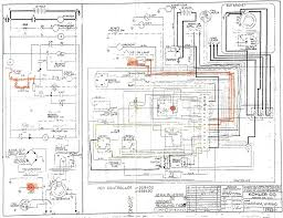 book diagram of kohler magnum hp engine pdf book online guide pdf 117198 kohler wiring 1 pdf 93124 kohler wiring 2 pdf 231443
