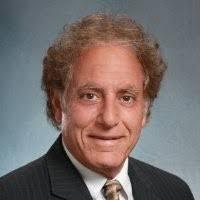 Alan Rosenstein MD - Internal Medicine/ Consultant in Care ...