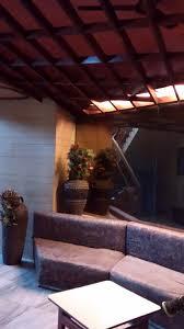 Hotel Nova Kd Comfort Hotel President Jamnagar India Reviews Photos Price