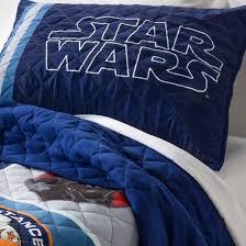 Star Wars Quilt Set (Full/Queen) Blue - Star Wars® : Target & Star Wars Quilt Set - Star Wars® Adamdwight.com