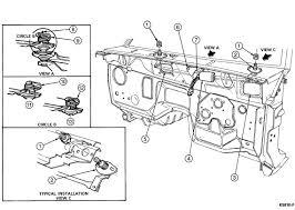 vw thing windshield wiper motor image details ford ranger windshield wiper motor