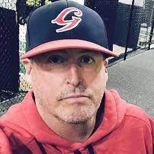 Mike-Mertz-Virginia-Glory - Glory Fastpitch Softball