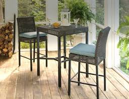 outdoor furniture home depot. Patio Outdoor Furniture Home Depot I
