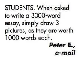 best funny stuff images funny stuff hilarious a short essay