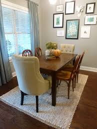 dining room dining room rug ideas area rugs images average size 9x12 canada alluring beautiful