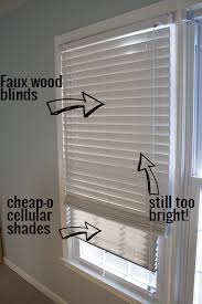 How To Choose A Roller Shade Opacity Level  Manufacturers Of Window Blinds Blackout