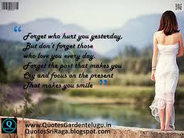 Best Inspirational Quotes About Love And Life Best Good Morning