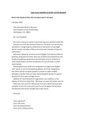 Recommendation Letter Request Example Eagle Recommendation Letter Template Examples Letter Template
