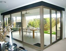 Sliding Security Door Locks Exterior French And Patio Doors Wickes - Exterior patio sliding doors