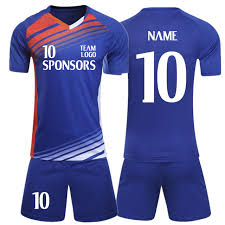 Up Jerseys Sale To 69 Discounts Soccer