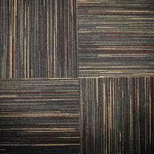 Tiles Fc50b1662ba219216421a8920b88c419 How To Pick Carpet Tiles