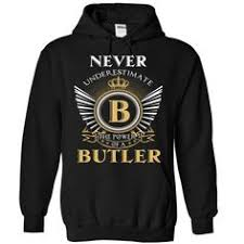 price comparisons of 7 never butler today discount network security officer