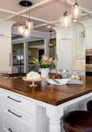 image kitchen island light fixtures. 3-Jar Glass Chandelier | West Elm. Jar Filament Pendant. Kitchen With Image Island Light Fixtures L