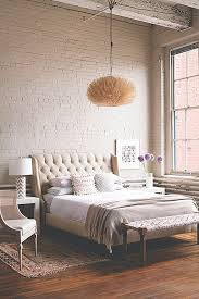 with or without headboard ...
