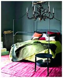 purple rugs for bedroom purple rugs for bedroom large size of rug pink area rug pink purple rugs for bedroom