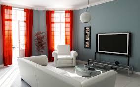 small living room furniture. Small Living Room Design Furniture Arrangement I