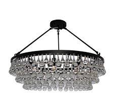 full size of celeste glass drop crystalr original modern drum lights welles small raindrop lighting
