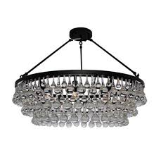 full size of celeste glass drop crystalr original modern drum lights welles small raindrop lighting