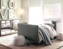 grey and white bedroom grey and white bedroom grey and white bedroom idea large size of and white bedroom ideas grey white bedroom wallpaper