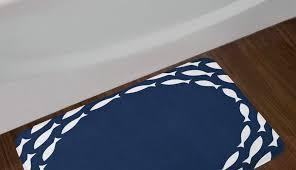 round kohls threshold runner towels cotton target oversized alluring sets chen blue sonoma mats bathroom contour