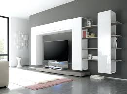 wall unit furniture modern wall unit designs for living room inspiring well wall unit furniture designs wall unit designs luxury wall mounted tv unit