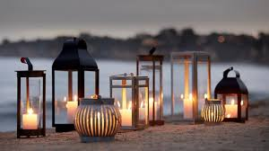 crate and barrel lighting fixtures. exterior largesize lighting fixtures and home crate barrel light up the night modern
