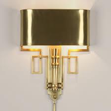 designer wall sconces lighting. Stunning Classic Wall Lights Luxury Designer Light High End Sconces Lighting Y